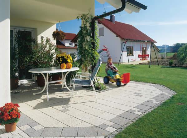 Terrassen Beispiele maier garten und landschaftsbau gmbh bildergalerie gartenbau